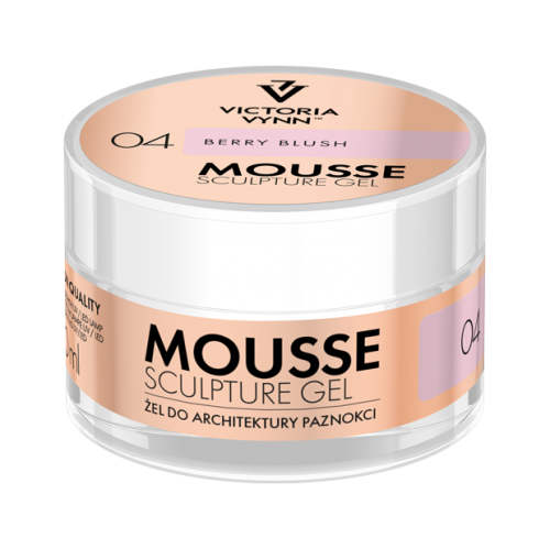 VYNN_MOUSSE-GEL_3D_CLOSED_04.png